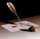 quill-175980_640.png